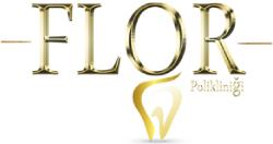 Flor Diş Polikliniği